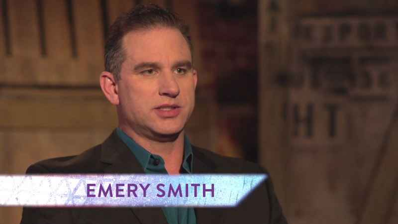 2 Emery Smith