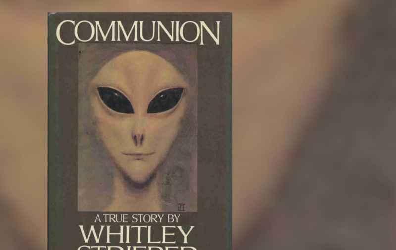 3 Communion