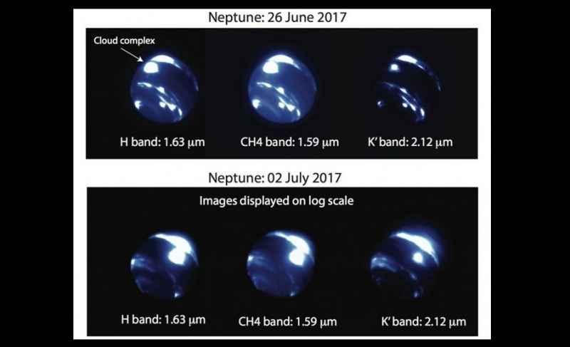 3d Neptune Storm Change 2017