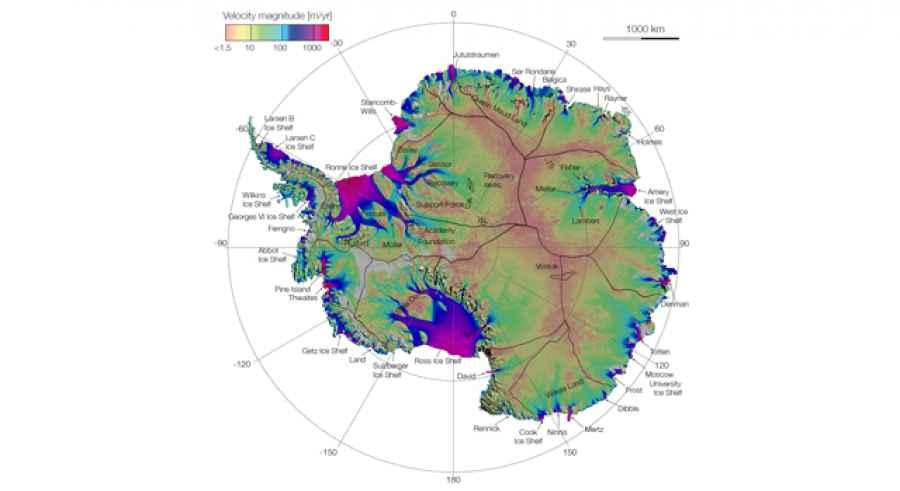 antarctica20110818-640.jpg