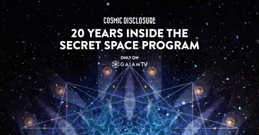 cosmicdisclosure_banner_fb_1200x628_b.jpg