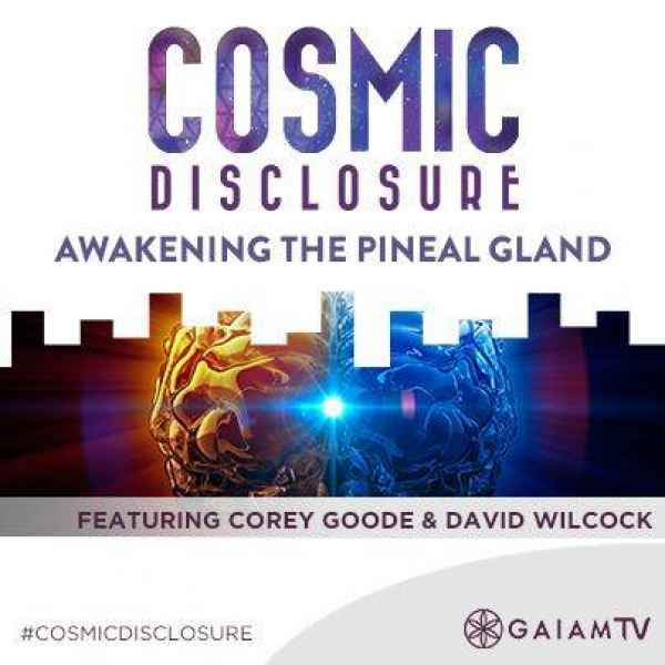 cosmicdisclosure_s1e10.jpg