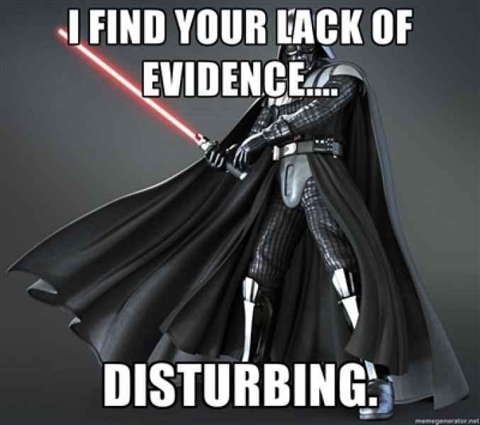 DisturbingLackOfEvidence.jpg