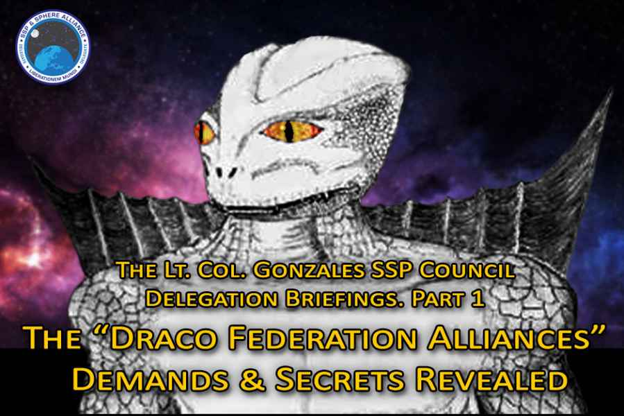 draco_royal_reptilian2.jpg
