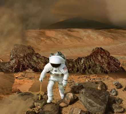 mars_astronaut.jpg