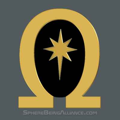 omega_450.jpg