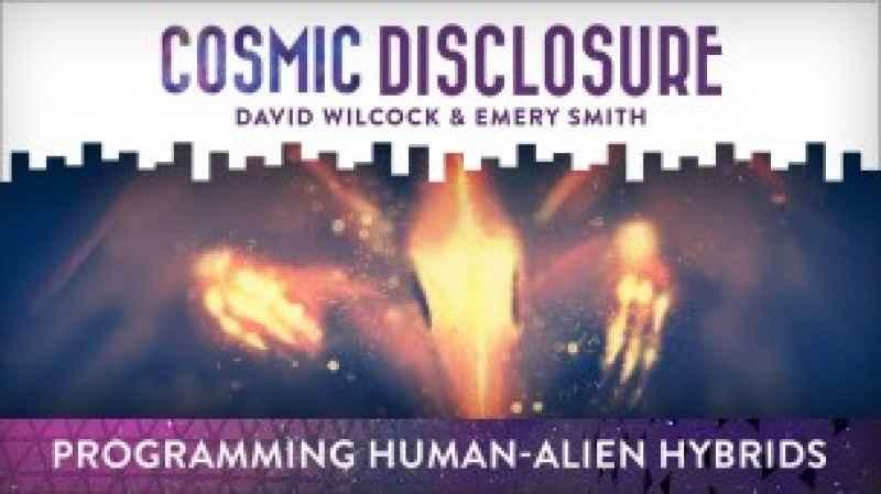 s10e11_programming_human_alien_hybrids_16x9.jpg