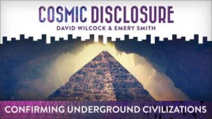 s10e8_confirming_underground_civilizations_16x9.jpg