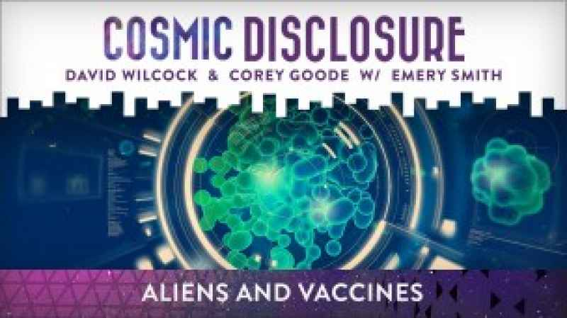 s11e3_aliens_and_vaccines_16x9.jpg