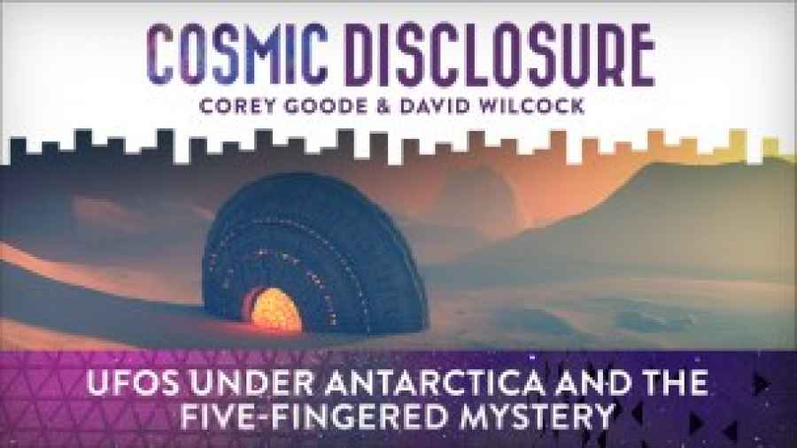 s7e30_ufos_under_antarctica_and_the_five_fingered_mystery_16x9.jpg