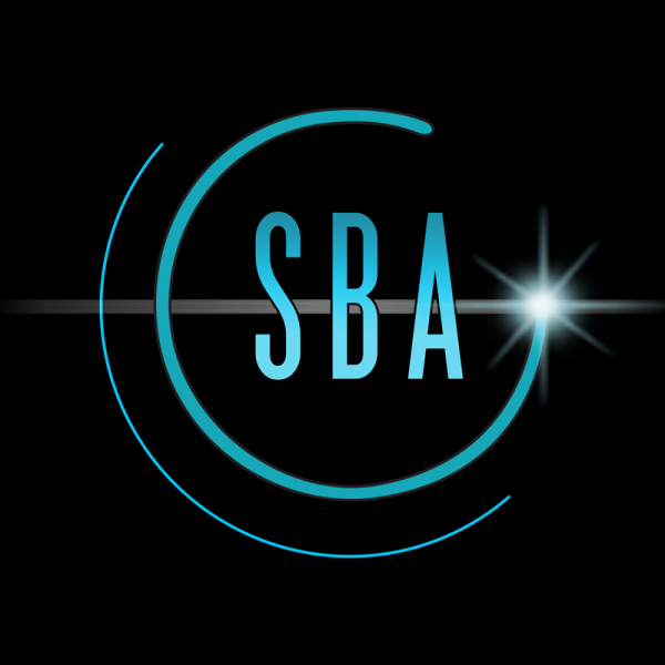 sba_logo_social_profile.png