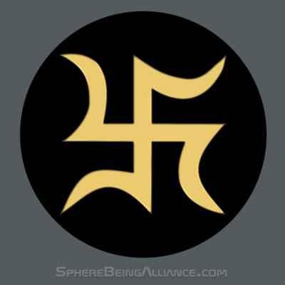 swastika_450.jpg