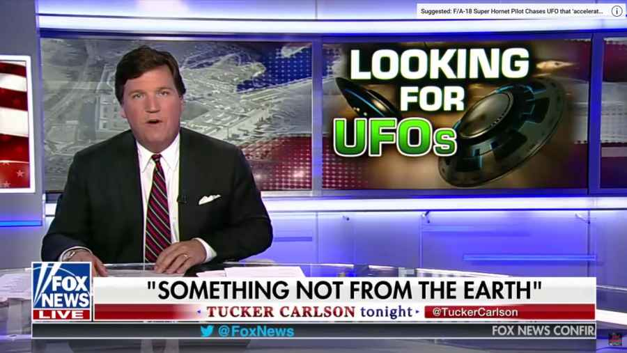 Tucker_Carlson.jpg