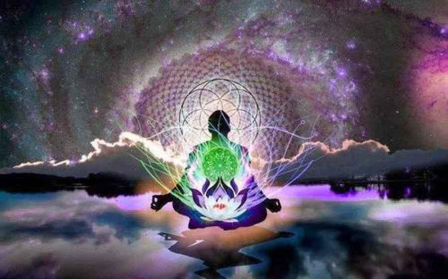 cosmic-energy.jpg