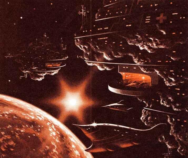 strangestories_asteroid.jpg
