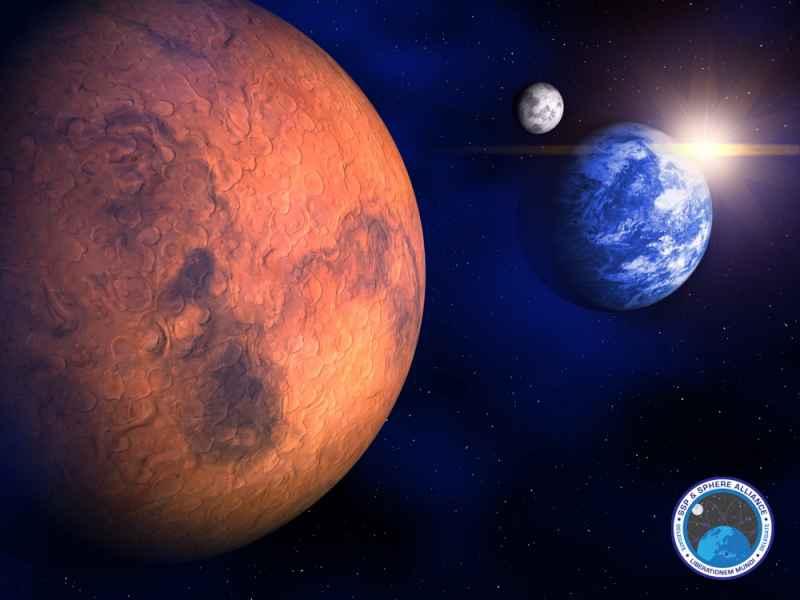 mars_moon_earth_logo.jpg